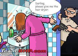 Name:  hair dryer.jpg Views: 2008 Size:  22.8 KB