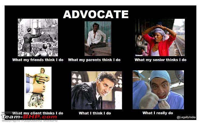 Name:  what i really do as an advocatef.jpg Views: 3279 Size:  53.5 KB