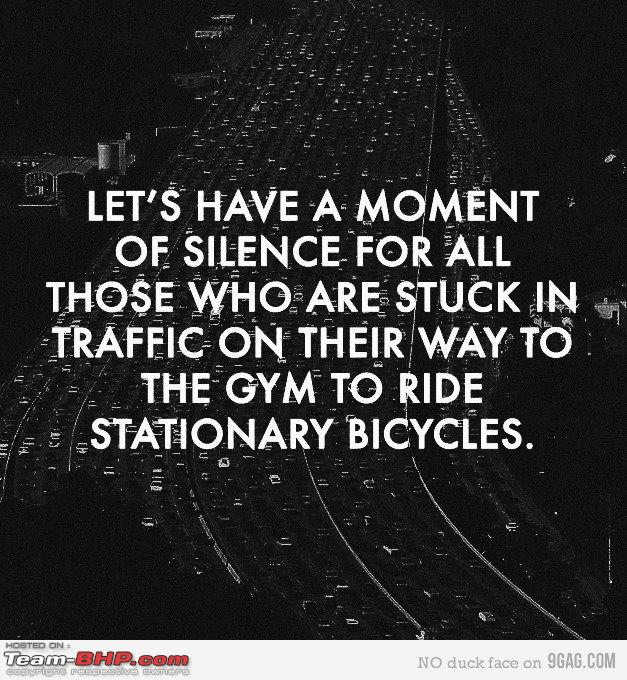 Name:  moment_of_silence.jpg Views: 3119 Size:  123.2 KB