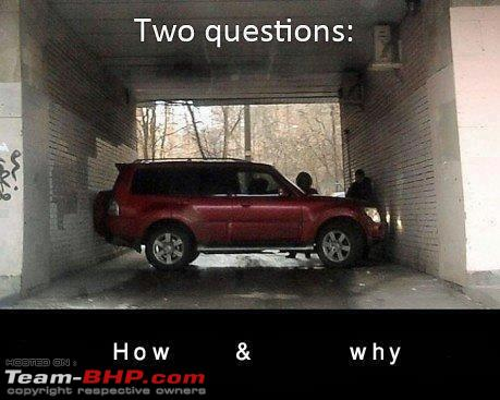 Name:  how_and_why.jpg Views: 7205 Size:  27.5 KB