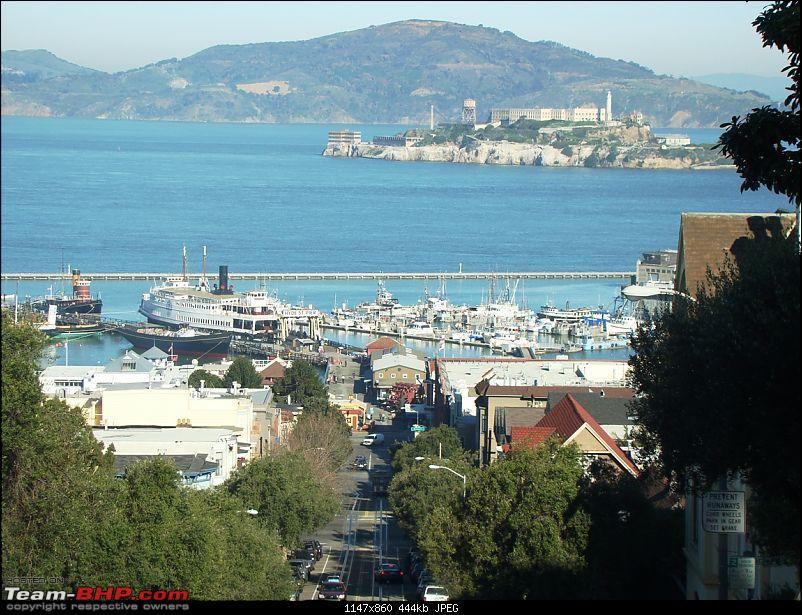 The Official non-auto Image thread-alcatraz-n-pier39.jpg