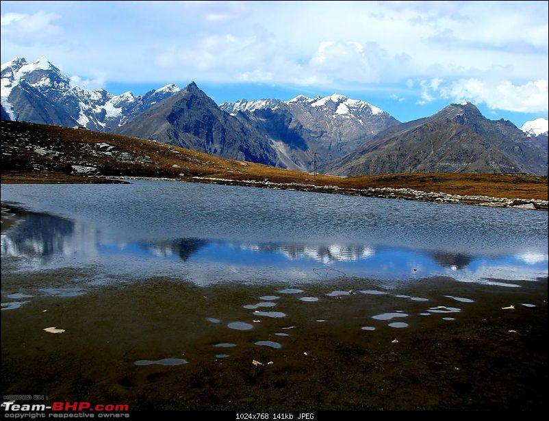 The Official non-auto Image thread-rohtang-large.jpg