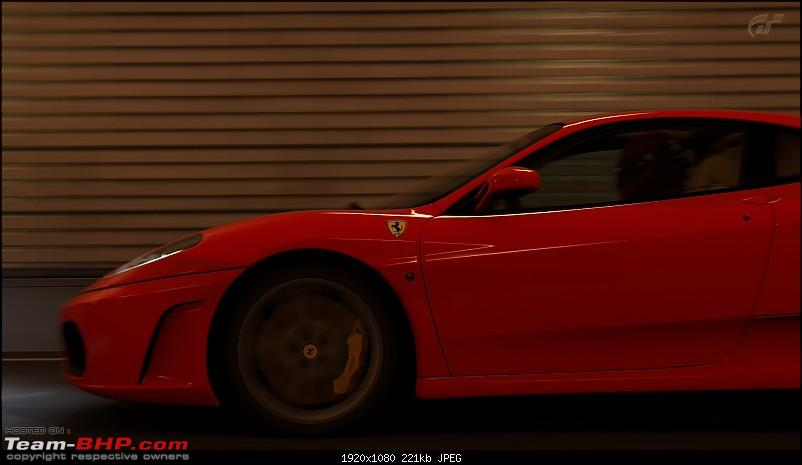 Gran Turismo 5 (GT5) - PS3-special-stage-route-7.jpg