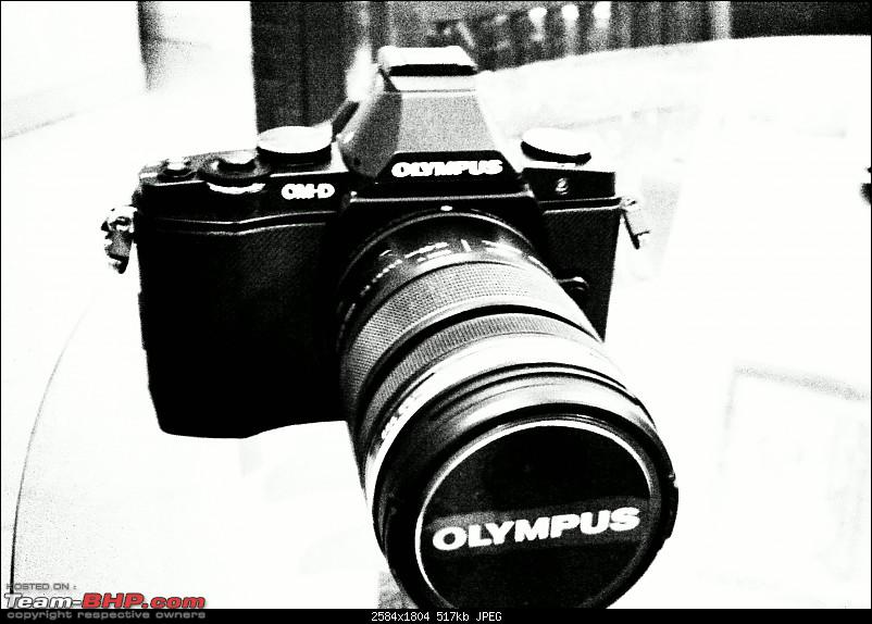 Mirrorless or EVIL Cameras-imag0726111.jpg