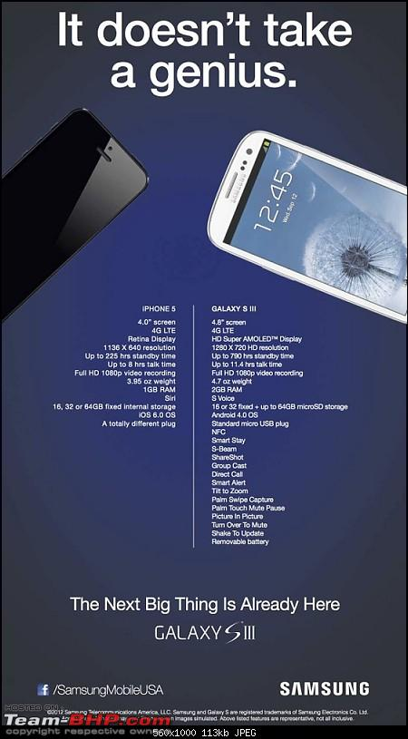 The Mobile Phone Thread - Queries, decisions, discussions all here-samsungsgs3vsiphone5.jpg