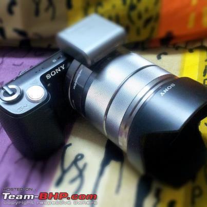 Name:  nex5.jpg Views: 336 Size:  21.9 KB