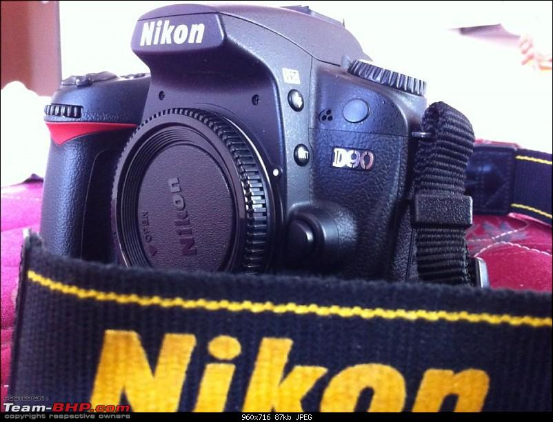 The DSLR Thread-nikon.jpg
