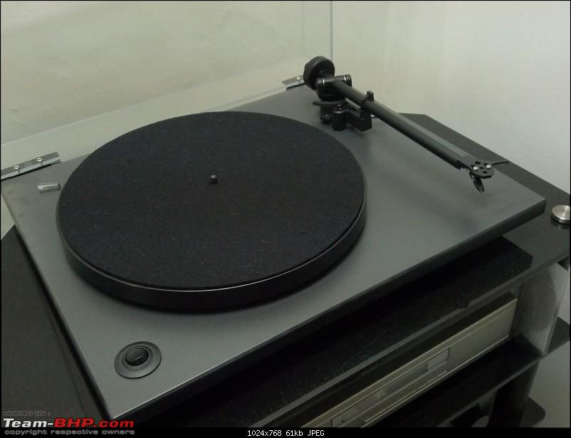 All about Turntables!-20121126_194437_470.jpg