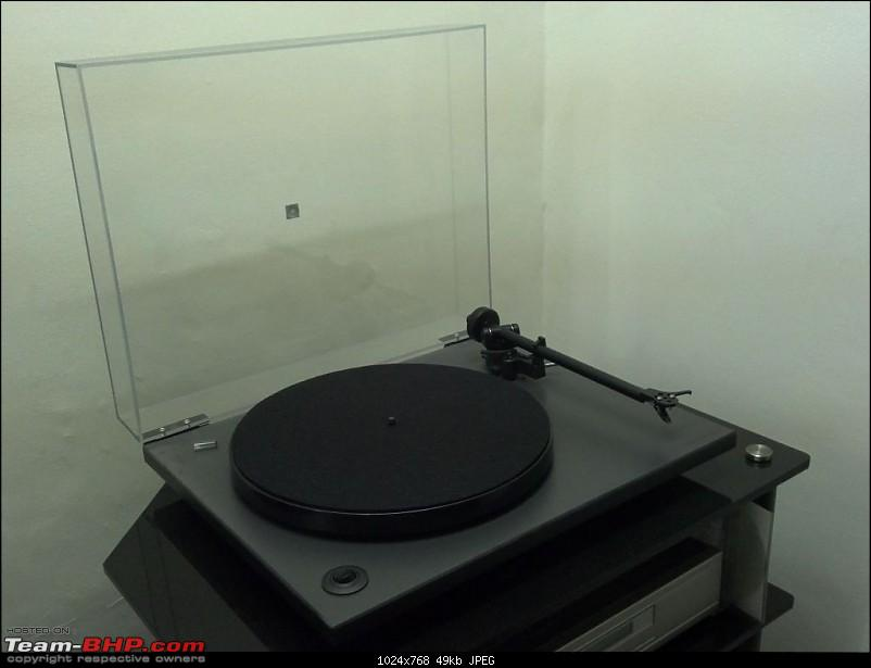 All about Turntables!-20121126_194647_284.jpg