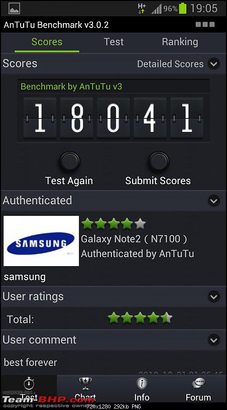 Android Thread: Phones / Apps / Mods-screenshot_20121202190543.png