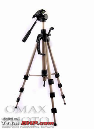 Name:  Tripod.jpg