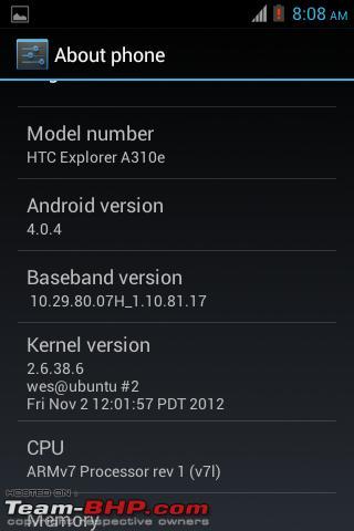 Name:  Screenshot_20121228080809.png Views: 423 Size:  68.1 KB