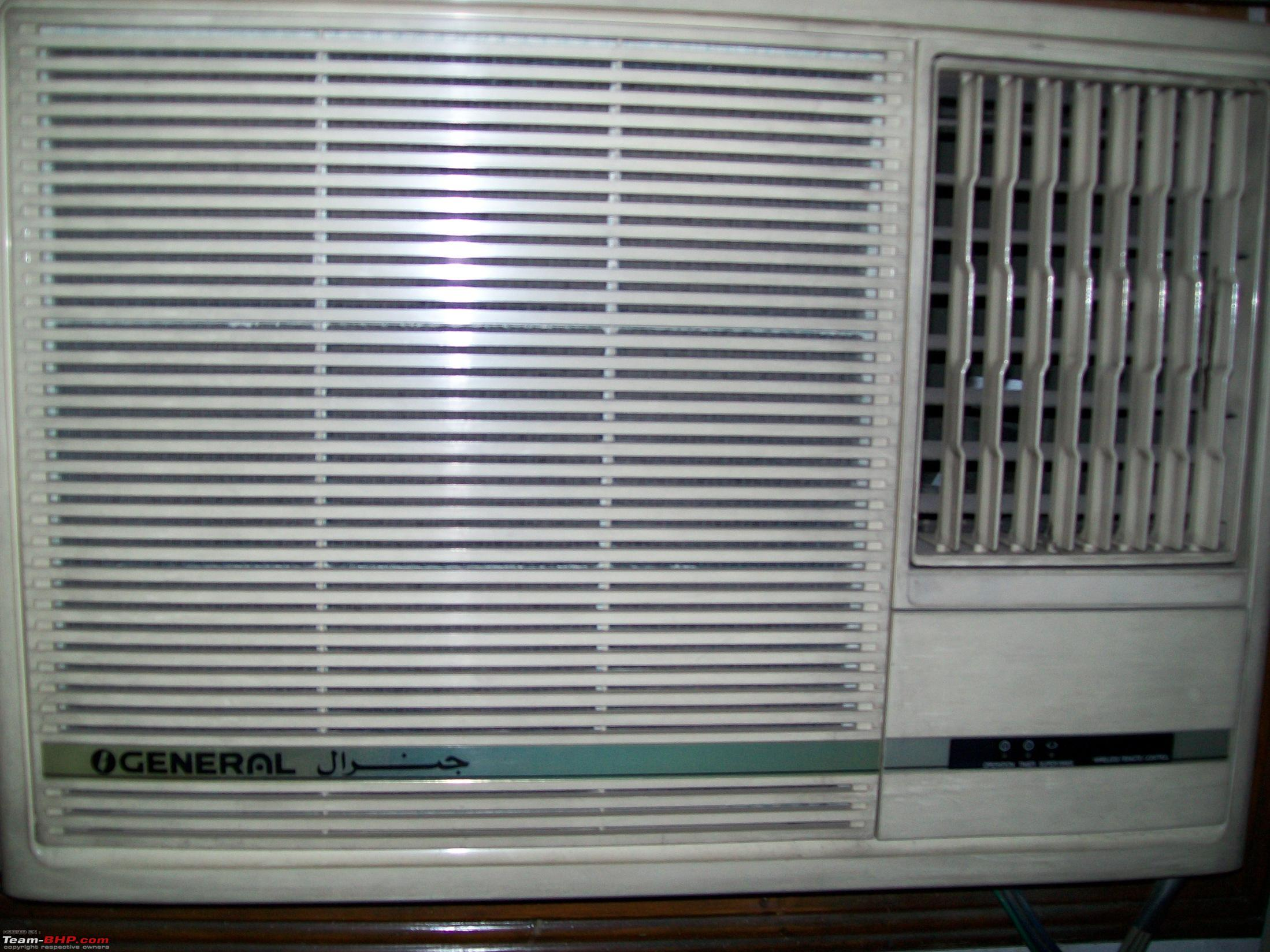 air conditioners india buy sell lg air conditioners online at best #4A5F61