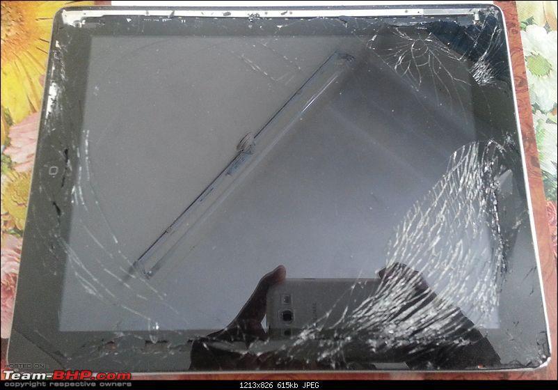 The iPad Thread-ipad.jpg