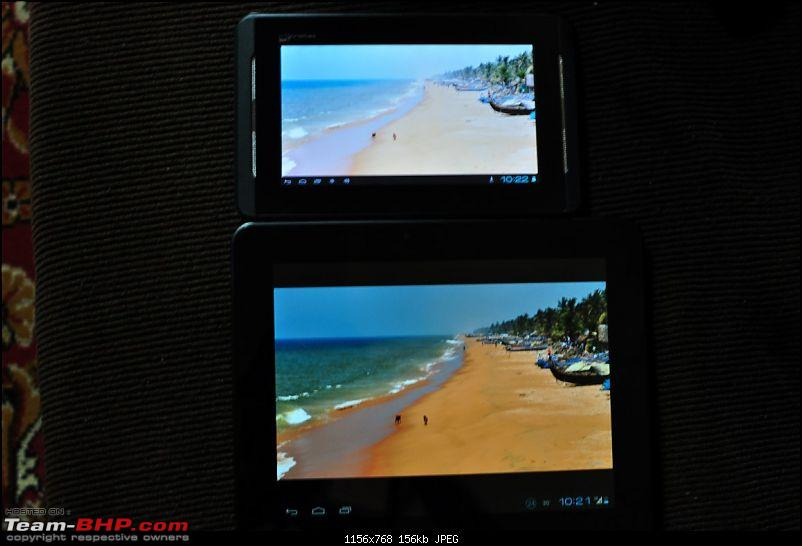 The Quintessential Tablet PC Thread (Android, Apple, BB et al)-dsc_0588-medium.jpg