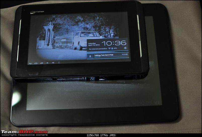 The Quintessential Tablet PC Thread (Android, Apple, BB et al)-dsc_0616-medium.jpg