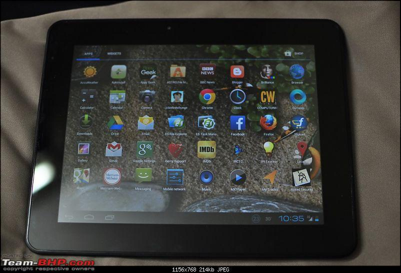 The Quintessential Tablet PC Thread (Android, Apple, BB et al)-dsc_0618-medium.jpg