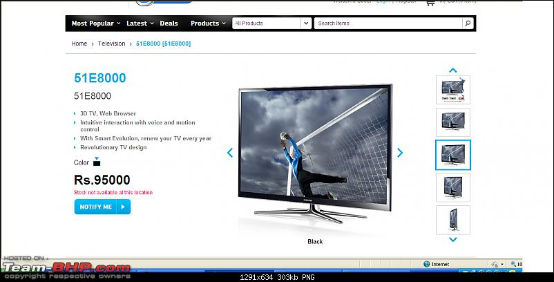 The TV Thread - LCD, LED etc.-51e8000.png