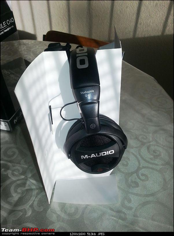 My First Studiophile Headphones - M-Audio Q40 Review-20130415_182933.jpg
