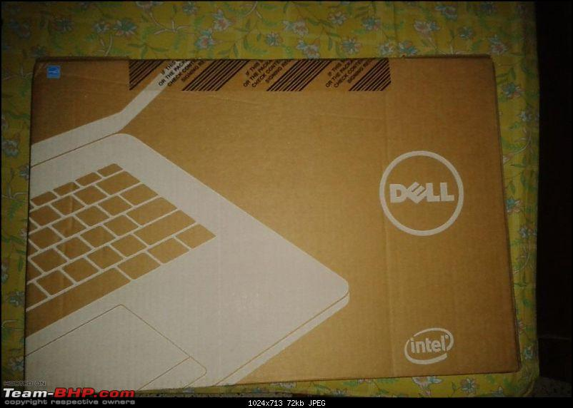 The Laptop Thread: Configs, deals & questions-20130423-15.14.41.jpg