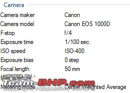 Name:  cam settings.PNG