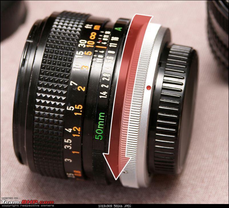 The DSLR Thread-50mm.jpg
