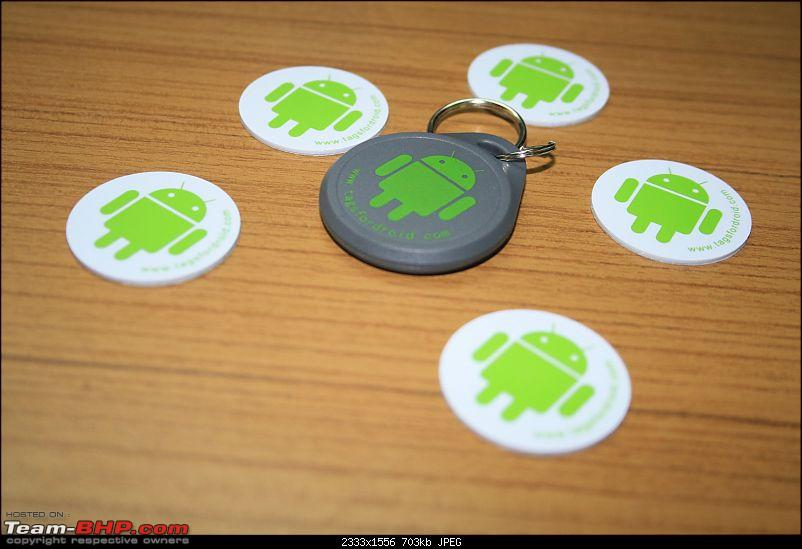 NFC Tags for Android - Review-img_0372.jpg