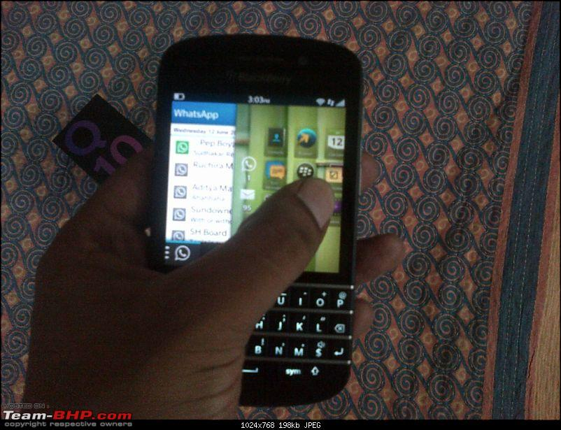 Blackberry Phones and Services in India-img2013051600689.jpg