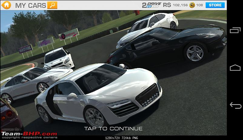 Real Racing 3 : Time Shift Multiplayer game for iOS and Android-screenshot_20130712195243.png