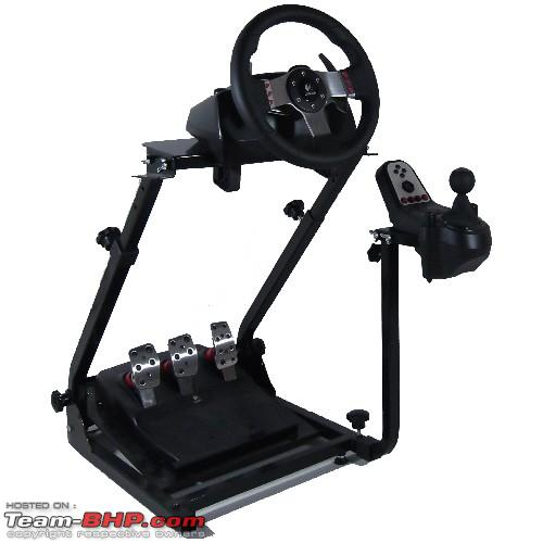 Name:  GT Omega Wheel Stand.jpg