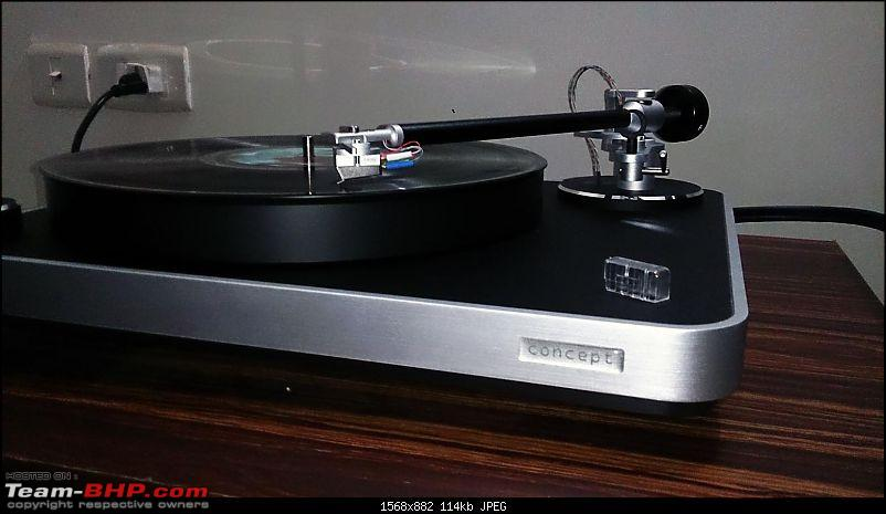 All about Turntables!-tt2.jpg