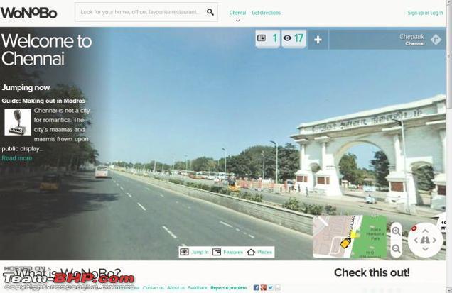 Name:  chennai_1619114f.jpg Views: 2119 Size:  38.9 KB