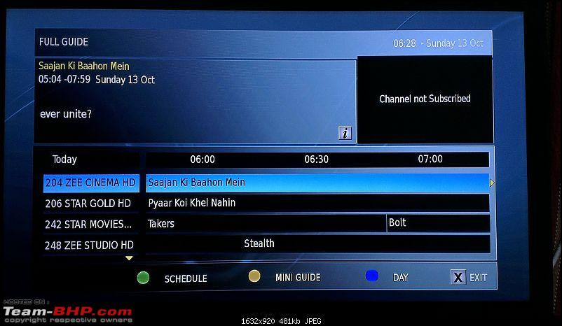 Direct-To-Home television in India. Update DTH UHD (4K) now available-imag0977.jpg