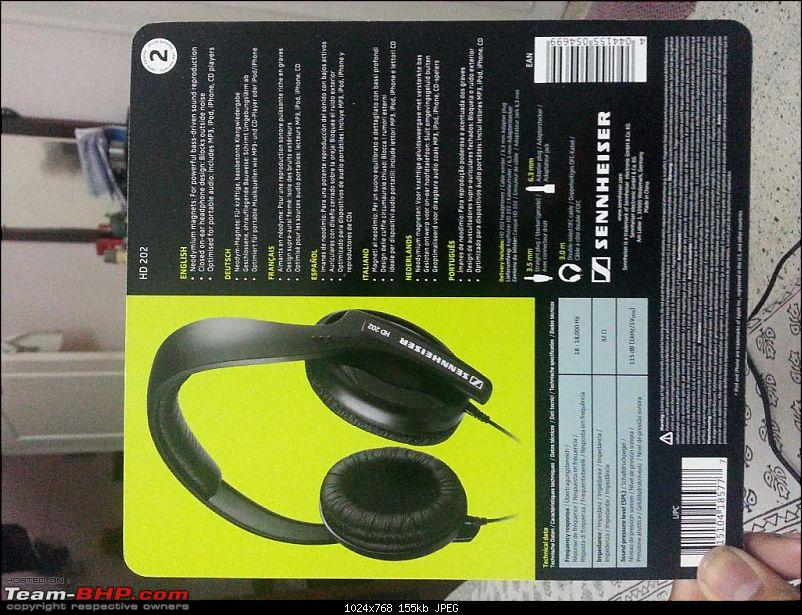 The Headphones Thread-20131024_152509.jpg