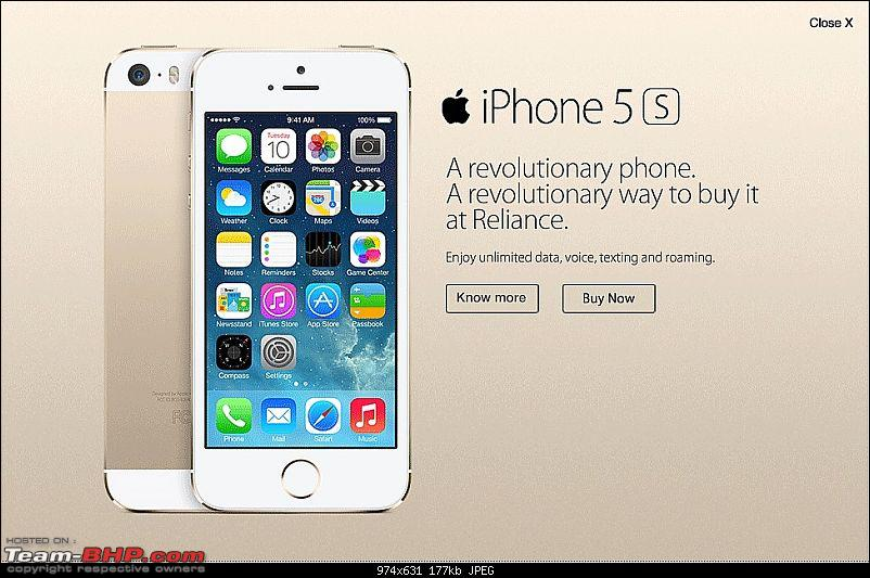 New iPhone 5C/5S for just Rs 2,599/2,999 per month : Contract scheme now in India-iphone.jpg