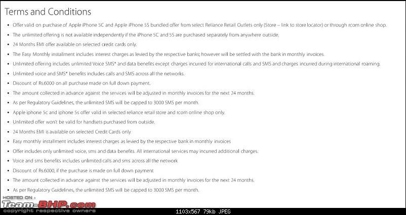New iPhone 5C/5S for just Rs 2,599/2,999 per month : Contract scheme now in India-capture.jpg