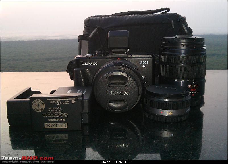 Mirrorless or EVIL Cameras-m43kit.jpg