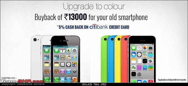 New iPhone 5C/5S for just Rs 2,599/2,999 per month : Contract scheme now in India-iphone4s5cbuyback-1.jpg