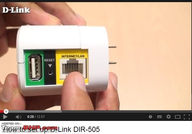 Name:  DLINK.jpg Views: 517 Size:  51.9 KB