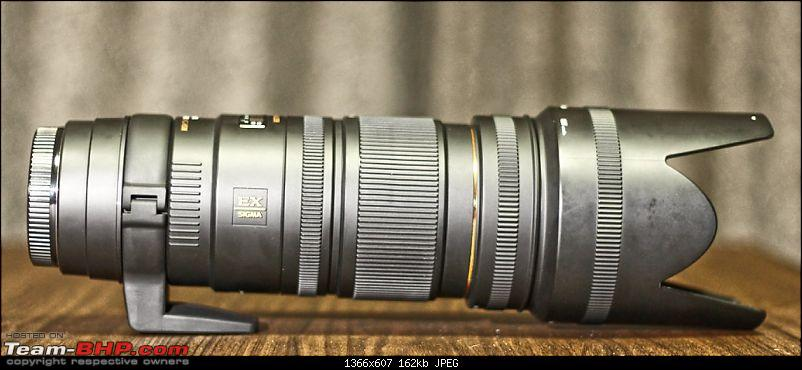 The DSLR Thread-img_1605_lzn.jpg