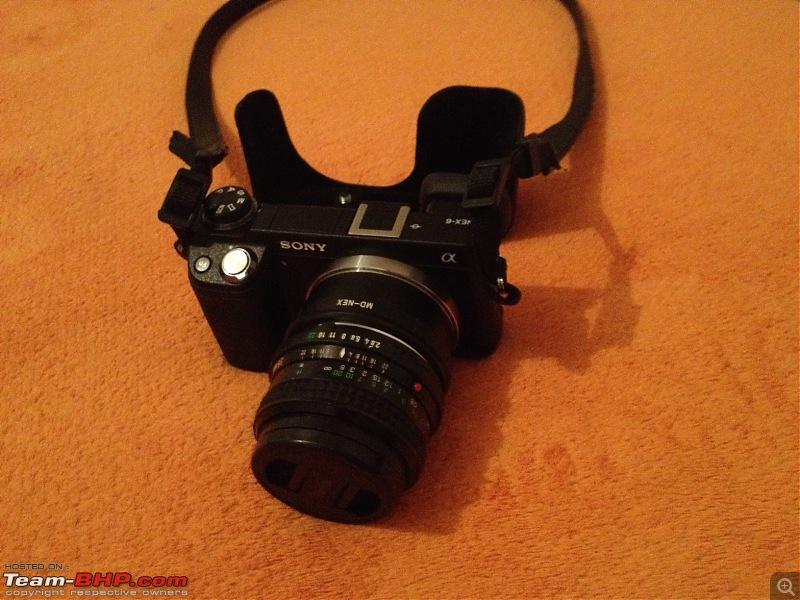 Mirrorless or EVIL Cameras-photo2.jpg