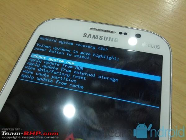 Name:  GalaxyGrandRecoveryMode4600x450.jpg Views: 831 Size:  72.8 KB