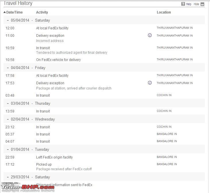 Name:  AmazonINFedExMess.jpg Views: 556 Size:  86.9 KB