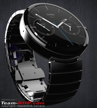 Name:  Moto360.jpg