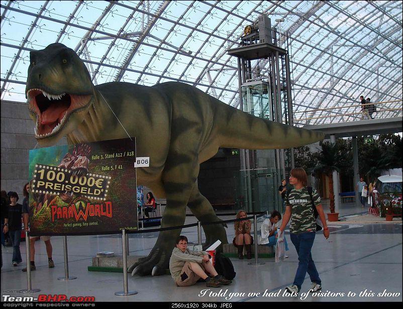 International Technology Fair, Leipzeg-s5000055.jpg