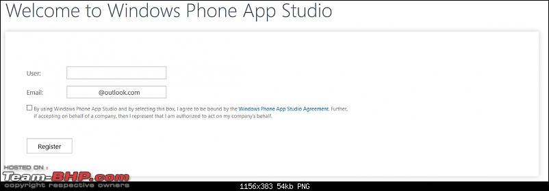 The Windows Phone Thread-2.png