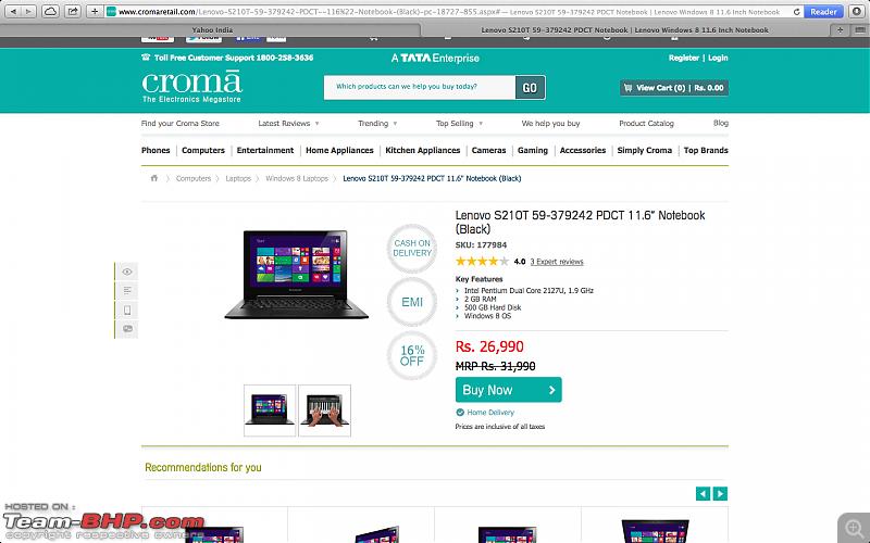 The Laptop Thread: Configs, deals & questions-screenshot-20140511-20.12.35.png