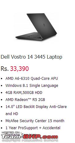 Name:  Dell AMD.png Views: 478 Size:  22.7 KB