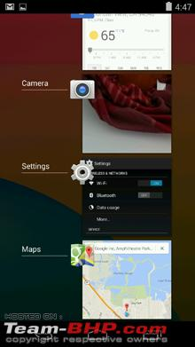 Name:  ui_overview_recents.png Views: 536 Size:  69.8 KB
