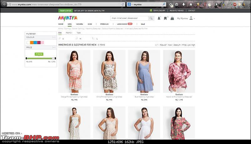 The Online Shopping Thread-myntra.jpg